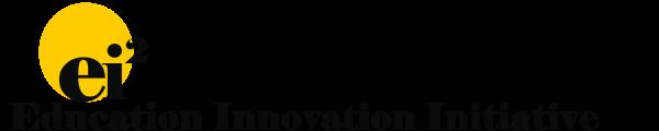 Education Innovation Initiative